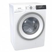 GORENJE mašina za pranje veša WA 74S3 729329