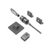 Kensington Cable Lock For Desktop Computer