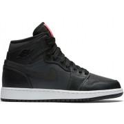 Nike Air Jordan 1 Retro High GG Black