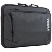"""Thule Subterra MacBook Sleeve 11"""""""