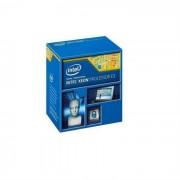 CPU, Intel XEON Quad Core E3-1230v6 /3.4GHz/ 8MB Cache/ LGA1151/ BOX (BX80677E31230V6SR328)