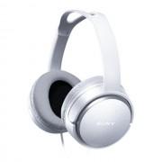 Sony Auriculares De Diadema MDR-XD150