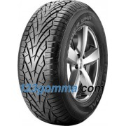 General GRABBER UHP ( 265/70 R15 112H )