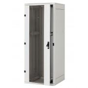 Cabinete de retea TRITON RMA-15-A68-BAX-A1