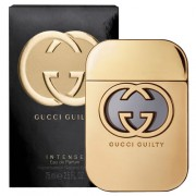 Gucci Guilty Intense 75Ml Per Donna (Eau De Parfum)