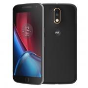 Smartphone Dual SIM Motorola Moto G4 Plus XT1642 LTE