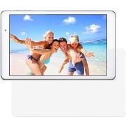 Huawei MediaPad T2 10.0 Pro Glazen Screenprotector