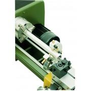 Proxxon 24404 - Dispozitiv de centrare inelar pana la Ã?Ë? 50 mm pentru PD 400
