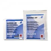 Aldonal-nM - 12 x 100 g