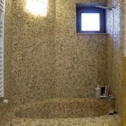 Mozaic Onix Pebble Small Antichizat