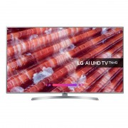 "LG 43UK6950PLB 43"" LED UltraHD 4K"