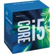 Intel Core ® ™ i5-7400 Processor (6M Cache, up to 3.50 GHz) 3GHz 6MB Smart Cache Box processor