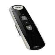 Jarolift Télécommande radio 1 Canal, Moteur radio pour volet roulant 30/13, jusqu'à 62 kg (FI60)