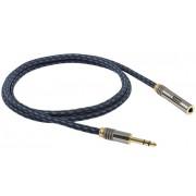 Cablu Extensie Jack 6.3mm GoldKabel Highline MK3 2.5 metri