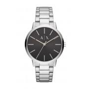 Armani Exchange - Часовник AX2700
