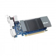 Asus GeForce® GT 710 GT710-SL-2GD5