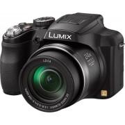 Panasonic Lumix DMC-FZ60 16.1MP, B
