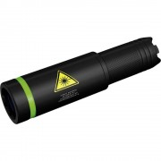 Laserski IC posvjetljivač LA 980-50-PRO II Laserluchs 70126358
