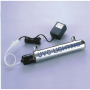 UV Lamp 1 GPD