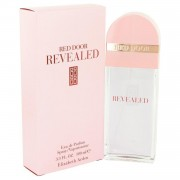 Red Door Revealed by Elizabeth Arden Eau De Parfum Spray 3.4 oz