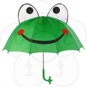 Kišobran Kidorable - Žaba