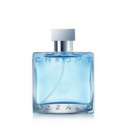 AZZARO Chrome Eau De Toilette 30 Ml