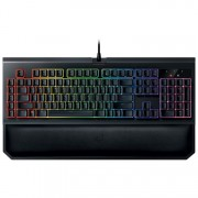 KBD, RAZER BlackWidow Chroma V2, Mechanical, Gaming, USB (RZ03-02030100-R3M1)