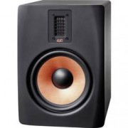 ESI audio Aktivní reproduktory (monitory) 12.7 cm (5 palec) ESI audio Unik 05+ 80 W 1 ks