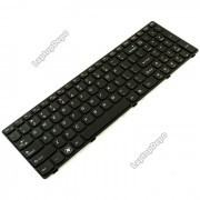 Tastatura Laptop IBM Lenovo Ideapad Z585