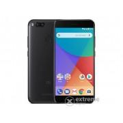 Xiaomi Mi A1 4GB/64GB Dual SIM pametni telefon, Black (Android)