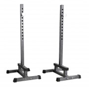 Squat Sentadillas Separable - 200 kg