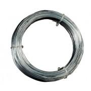 Suspend-It 8850 rollo de alambre colgante de calibre 12 para instalación de techos colgantes de 100 pies