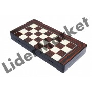 Set joc table 48 x 24 cm