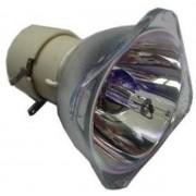 Lampa Videoproiector BenQ 5J.J7K05.001, pentru W750, W770ST