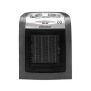 Вентилаторна печка Diplomat DPL-V4011S