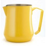 Metallurgica Motta Motta dzbanek Tulip żółty 500 ml