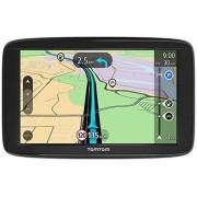 "TomTom Start 62 Display 6"" Touch Screen Mappe EU Navigatore"