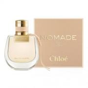 Chloé Nomade eau de toilette 50 ml за жени