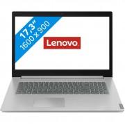 Lenovo IdeaPad 3-17IML05 81WC002GMH
