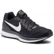 Buty Nike Air Zoom Pegasus 34 880560-001 rozm. 43