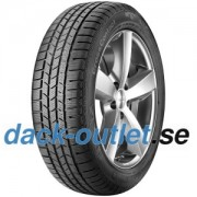 Continental ContiCrossContact Winter ( 235/65 R18 110H XL med fälgskydd )