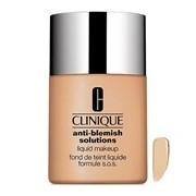Anti-blemish solutions make up ivory 30ml - Clinique