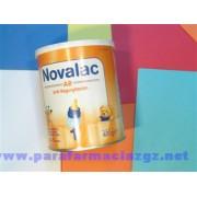 NOVALAC AR 1 400 GRAMOS 224584 NOVALAC AR - (400 G )