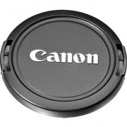 58 MM SAFTEY LENS FILTER CAP FOR CANON