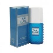 Cofinluxe Taxi Blue Eau De Toilette Spray 3.4 oz / 100.55 mL Men's Fragrance 489840