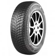Bridgestone Blizzak LM 001 Evo 205/55R16 91H
