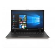 HP 17-bs008nm N3060 4GB 500GB Win 10 Home (2KF02EA)