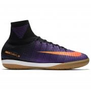 Zapatos Fútbol Hombre Mercurialx Proximo II IC Nike + Medias Largas Obsequio