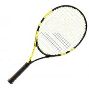 Racheta tenis Babolat Nadal Junior 23