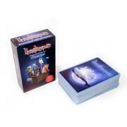 Набор дополнительных карточек Пандора Имаджинариум